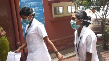 Nipah Virus in Kerala: రంబుటాన్ పండు తినడం వల్లే బాలుడు నిఫా వైరస్ సోకి మరణించాడా, కేరళలో కలవరం పుట్టిస్తున్న నిఫా వైరస్