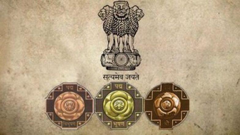 Padma Awards 2022: పద్మ పురస్కారలకు నామినేషన్లు కోరుతున్న కేంద్ర ప్రభుత్వం,  ఆన్లైన్లో సెప్టెంబర్ 15 లోపు సిఫారసులకు ఆహ్వానం, గణతంత్య్ర దినోత్సవం రోజున అవార్డుల ప్రదానం