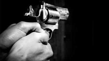 Russia Shooting: కాల్పులతో దద్దరిల్లిన యూనివర్సిటీ, 8 మంది మృతి, మరింత మందికి గాయాలు, నిందితుడిని పట్టుకున్న పోలీసులు, రష్యా పెర్మ్ స్టేట్ యూనివర్సిటీలో ఘటన