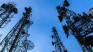 Telecom Sector: భారతీయ టెలికాం సర్వీస్ ప్రొవైడర్లకి గొప్ప ఉపశమనం, టెలికాం రంగంలో భారీ సంస్కరణలకు కేంద్ర కేబినెట్ ఆమోదం, వినియోగదారులకు మరిన్ని ప్రయోజనాలు
