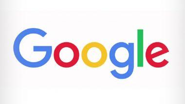 Google Alert: ఈ ఫోన్లకు గూగుల్ సర్వీసులు అన్నీ బంద్, వెంటనే వారు తమ ఫోన్లను అప్డేట్ చేసుకోవాలని అలర్ట్ మెసేజ్ జారీ చేసిన గూగుల్
