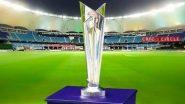 T20 World Cup 2021: Namibiya win by four wickets, టీ-20 వరల్డ్ కప్: స్కాట్లాండ్పై నమీబియా ఘనవిజయం, 4 వికెట్ల తేడాతో గెలుపొందిన నమీబియా