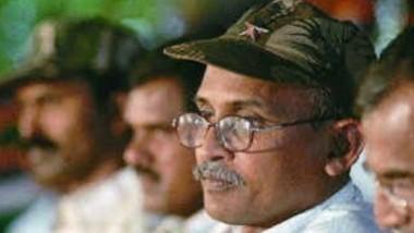 Maoist Leader RK Dies: ఆర్కే మృతిని ధ్రువీకరించిన మావోయిస్టులు, ఈ నెల 14న ఆర్కే మృతి చెందినట్లు ప్రకటన విడుదల, కిడ్నీలు విఫలమై మరణిచారని ప్రకటనలో వెల్లడి