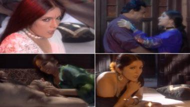 Neena Gupta 'Sach Kahun Toh': చిన్నప్పుడే డాక్టర్లు, టైలర్లతో..అనేక సార్లు లైంగిక వేధింపులకు గురయ్యానని తెలిపిన ప్రముఖ నటి నీనా గుప్త, తన ఆటో బయోగ్రఫీని సచ్ కహు తోలో సంచలన విషయాలు