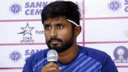 Tamil Nadu: దర్శకుడు శంకర్ అల్లుడిపై లైంగిక వేధింపుల కేసు, రోహిత్తో పాటు మరో 5 మందిని అరెస్ట్ చేసిన పుదుచ్చేరి పోలీసులు